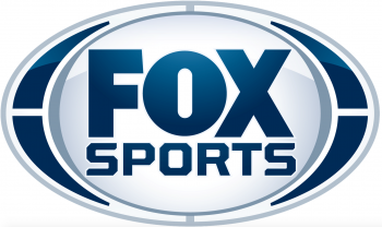 FOX Sports via Kabelnet Veendam