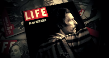 YouTube videotrailers van Film1 premieres in november 2014