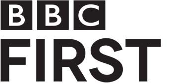 bbcfirst_small