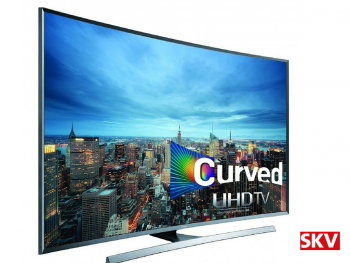 ultra hd 4K tv via SKV Veendam (2)