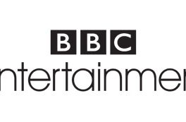Wijziging BBC Entertainment